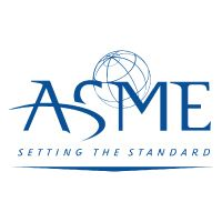 ASME - Setting the standard